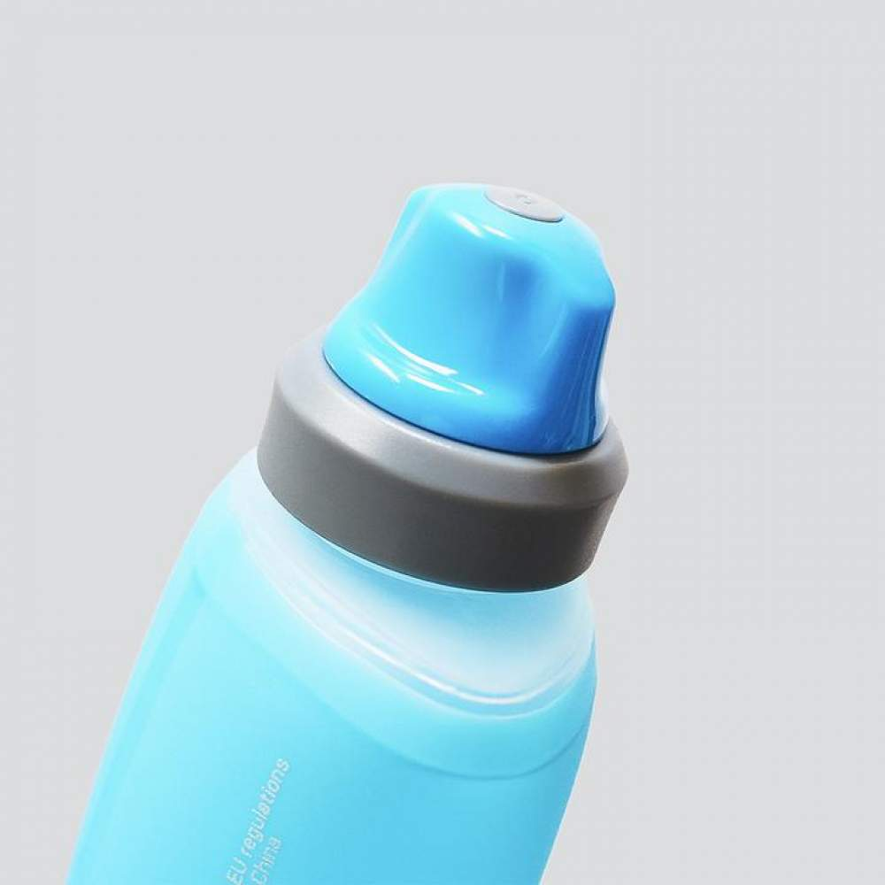 М'яка пляшка HydraPak SoftFlask 0,15 л