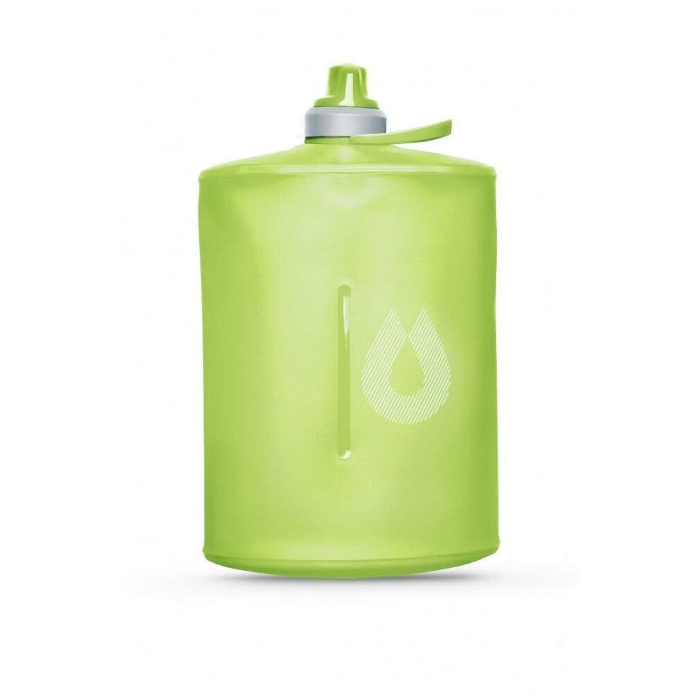Мягкая бутылка HydraPak Stow Bottle 1л