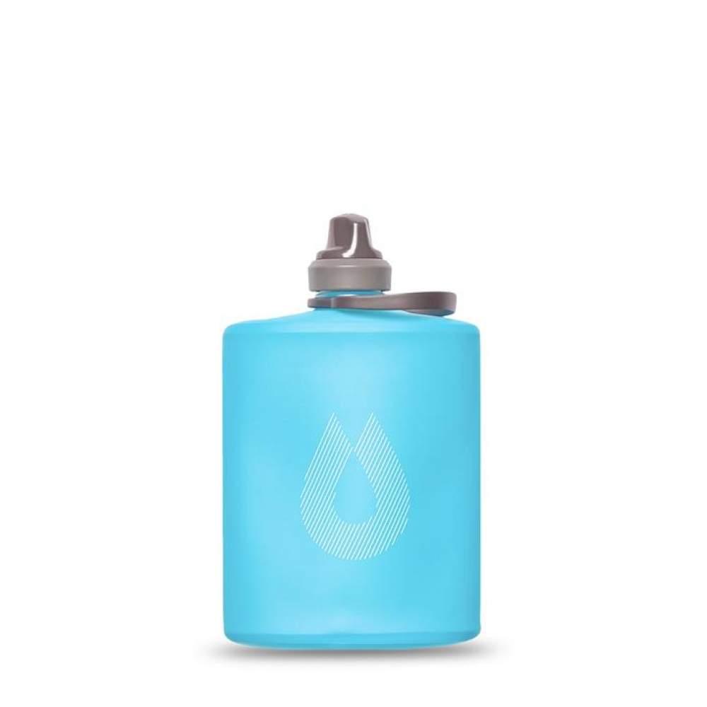 Мягкая бутылка HydraPak Stow Bottle 0,5л