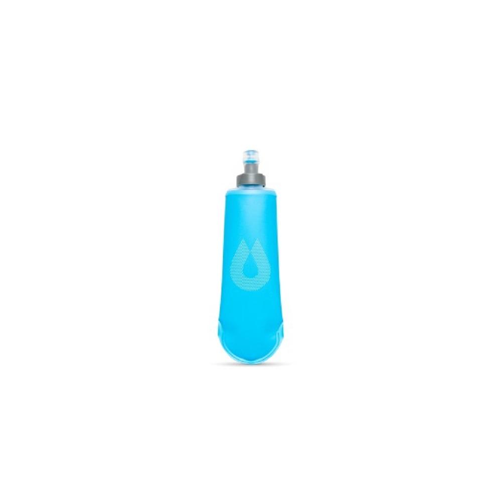 Мягкая бутылка HydraPak SoftFlask 0,25л