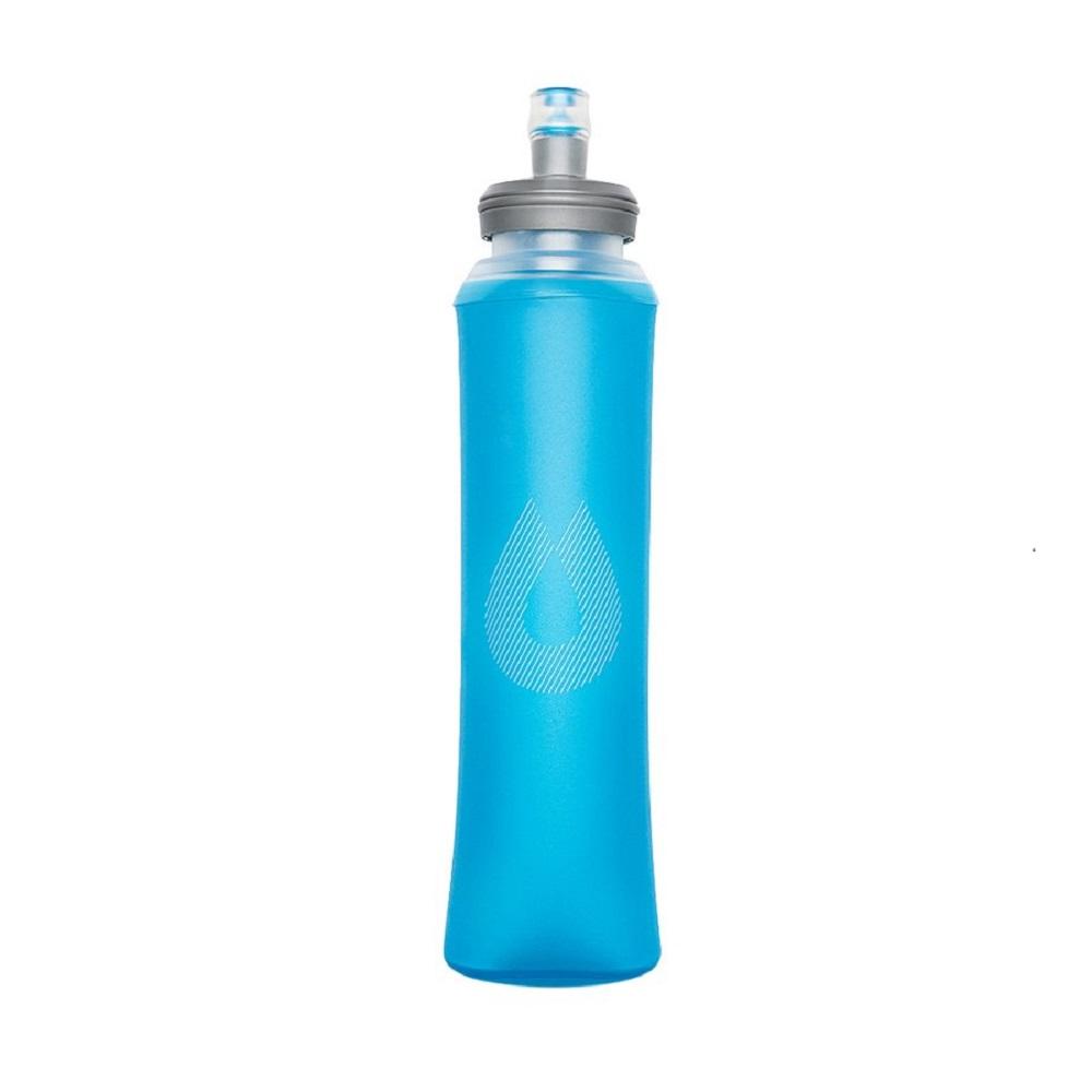 Мягкая бутылка HydraPak UltraFlask 0,6л