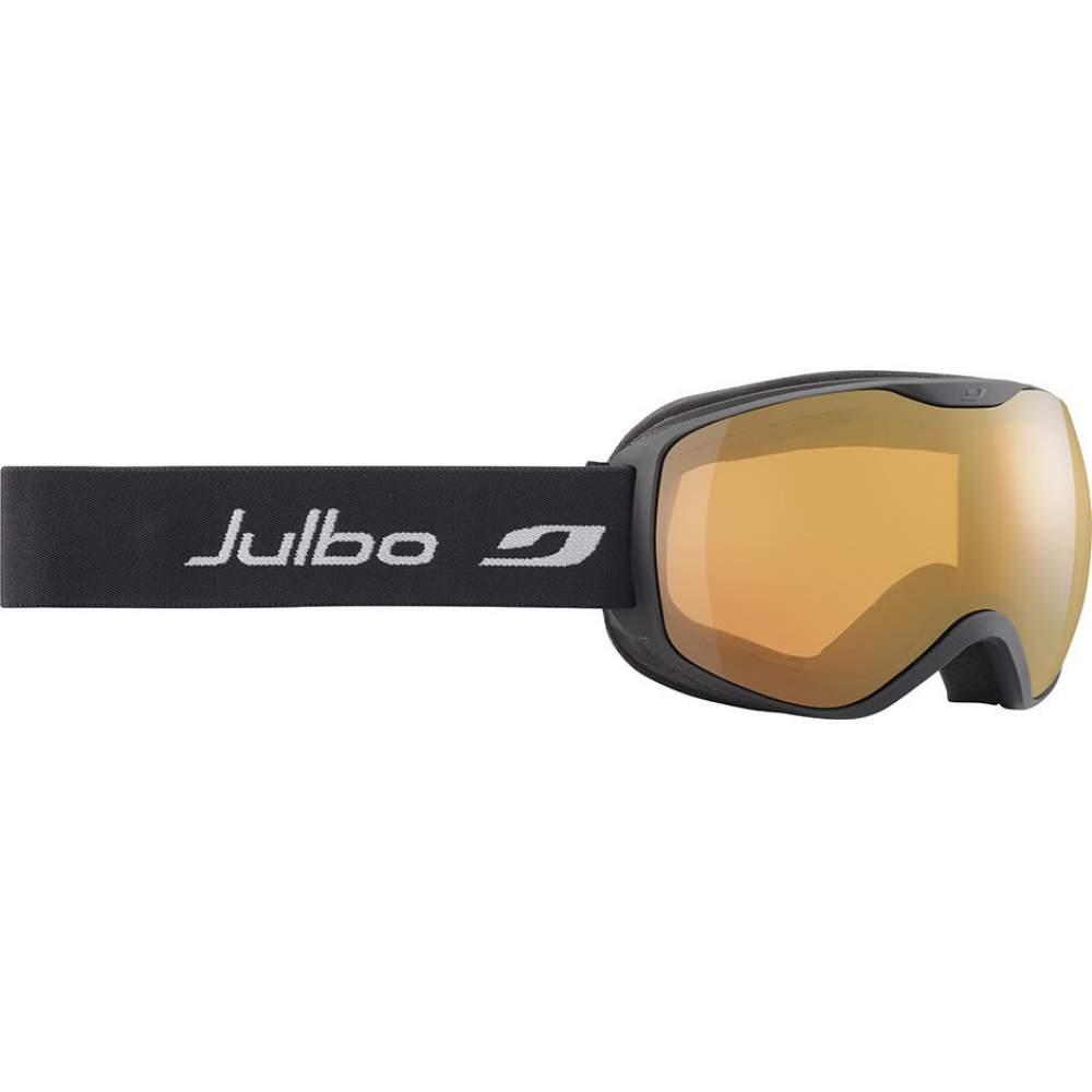 Маска Julbo Ison Black J74522146
