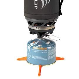 Підставка Jetboil Stabilizer