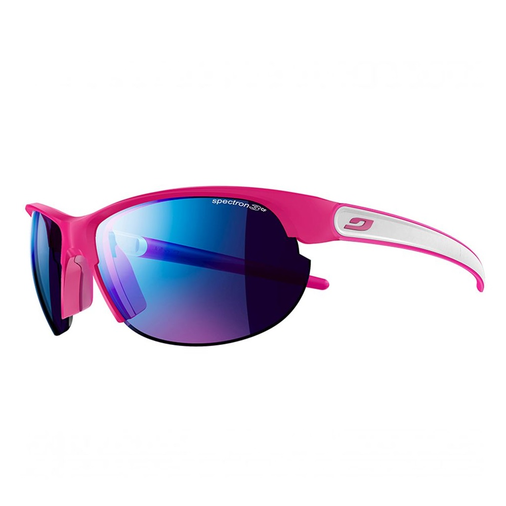 Очки Julbo Breeze J4761118