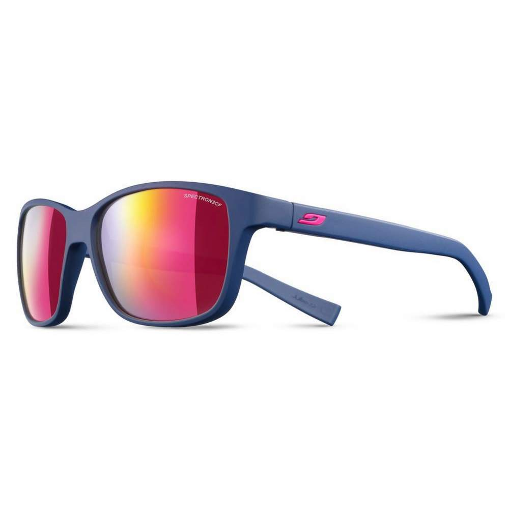 Очки Julbo Powell J4751136