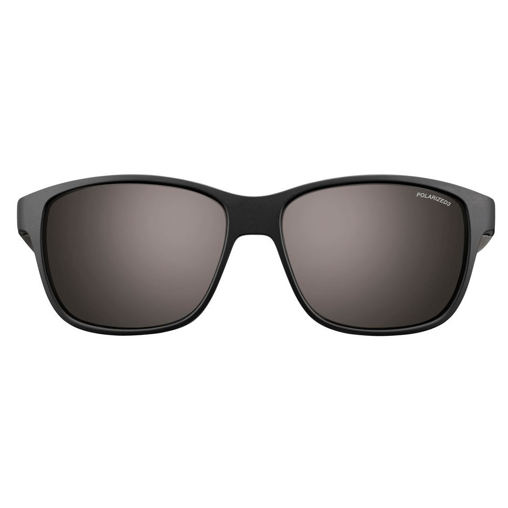 Очки Julbo Powell J4759014