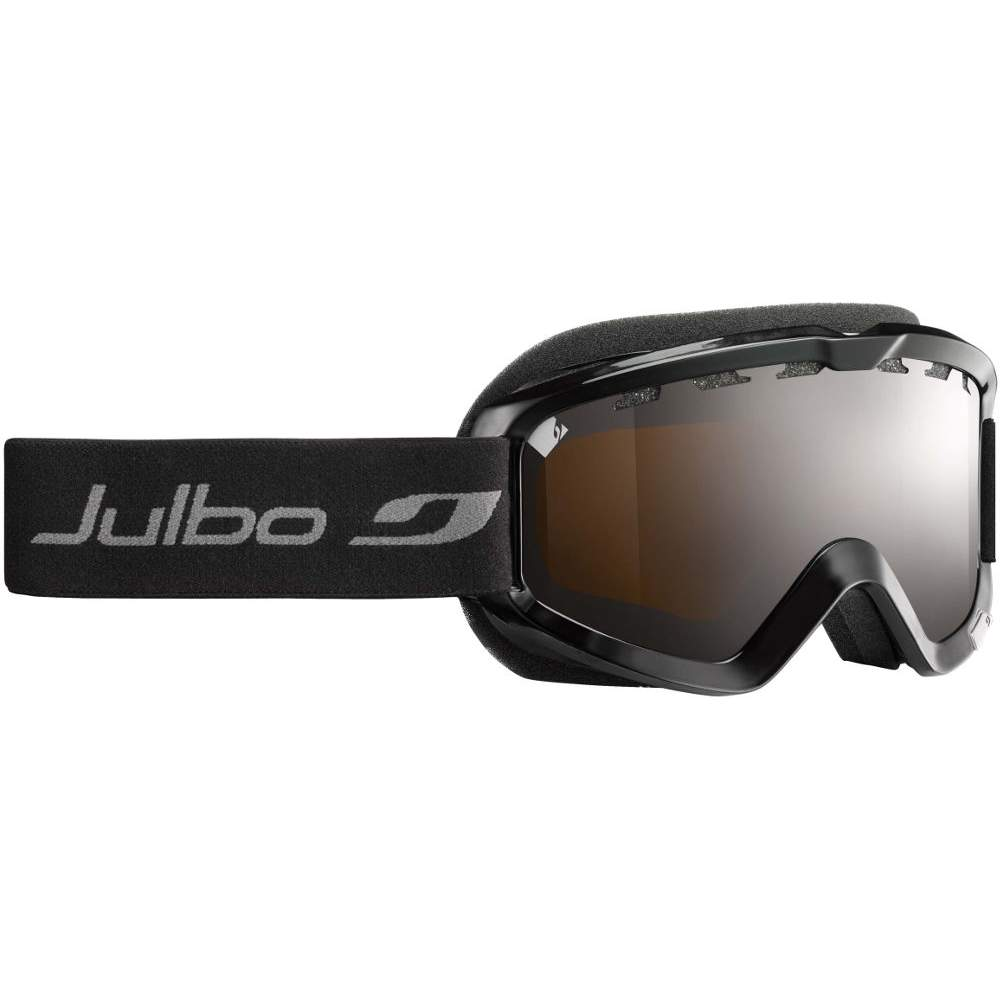 Маска Julbo Bang Black