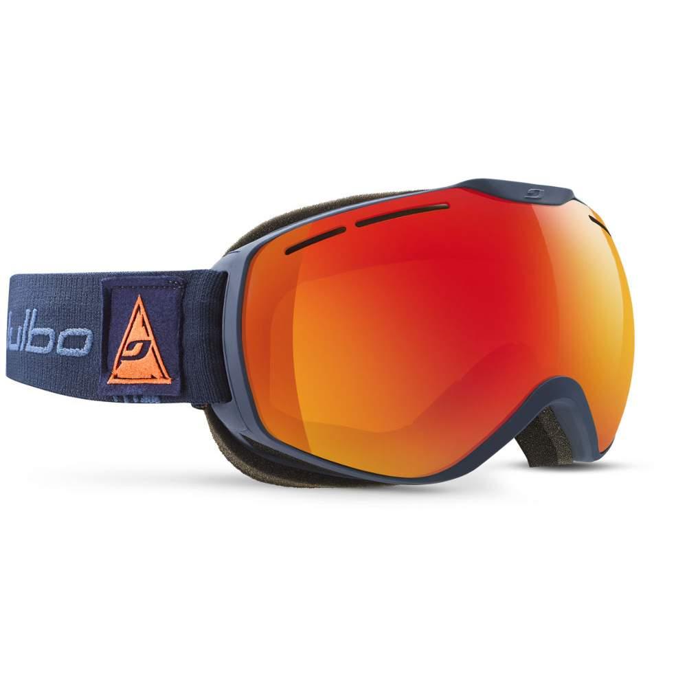 Маска Julbo Ison XCL Blue/Orange