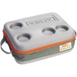 Сумка-холодильник Kelty Folding Cooler 25 л