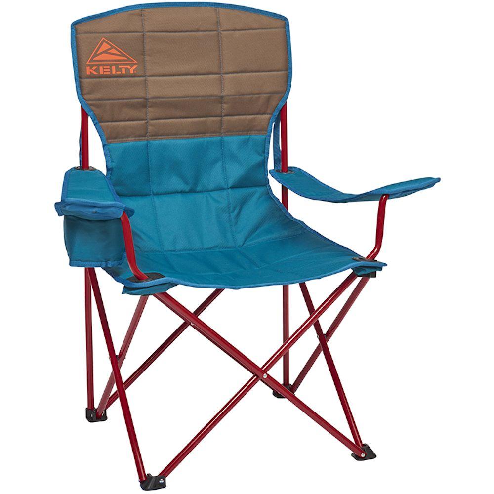 Кресло Kelty Essential