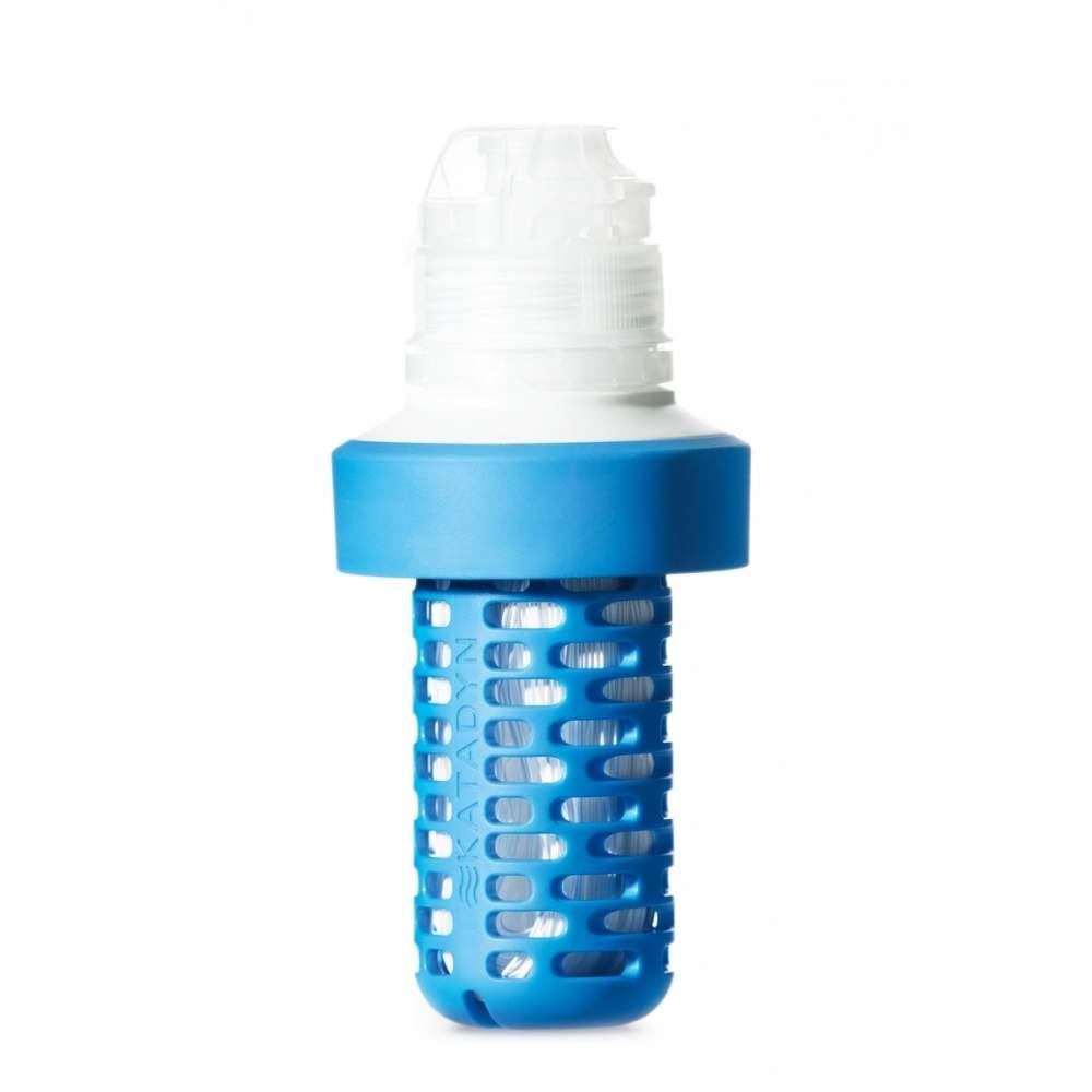 Картридж для фляги Katadyn BeFree EZ-Clean Membrane