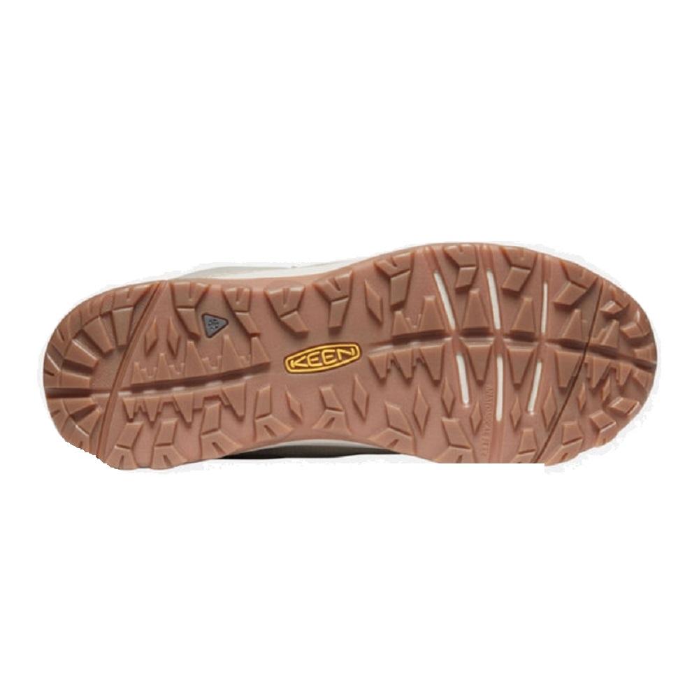 Ботинки Keen Terradora II Ankle Boot WP Wms