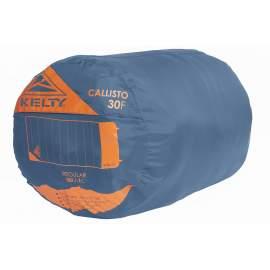 Cпальник Kelty Callisto 30 Long