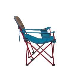 Кресло Kelty Deluxe Lounge