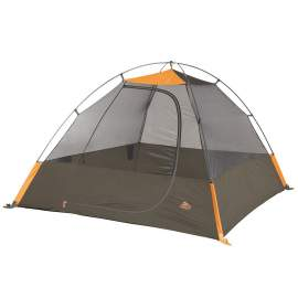 Палатка Kelty Grand Mesa 4