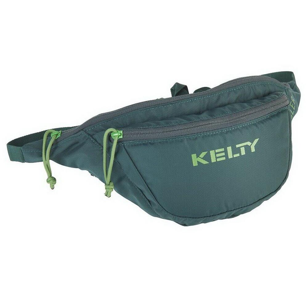 Поясная сумка Kelty Warbler
