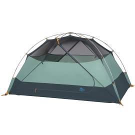 Палатка Kelty Wireless 2
