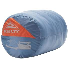 Палатка Kelty Dirt Motel 2