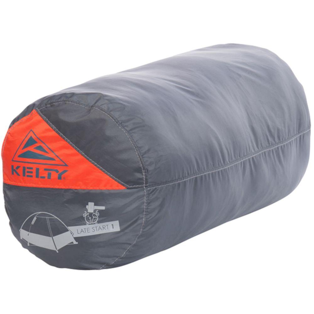 Палатка Kelty Late Start 1