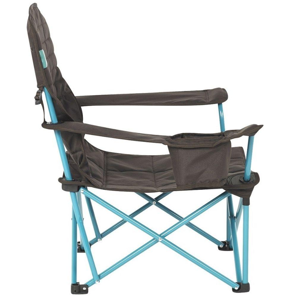 Кресло Kelty Lowdown Chair (2018)