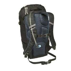 Рюкзак Kelty Redtail 27