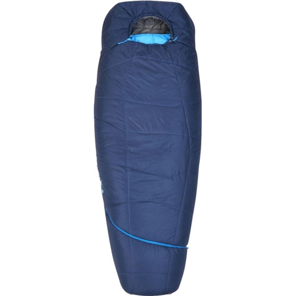 Спальник Kelty Tru Comfort 35 Long