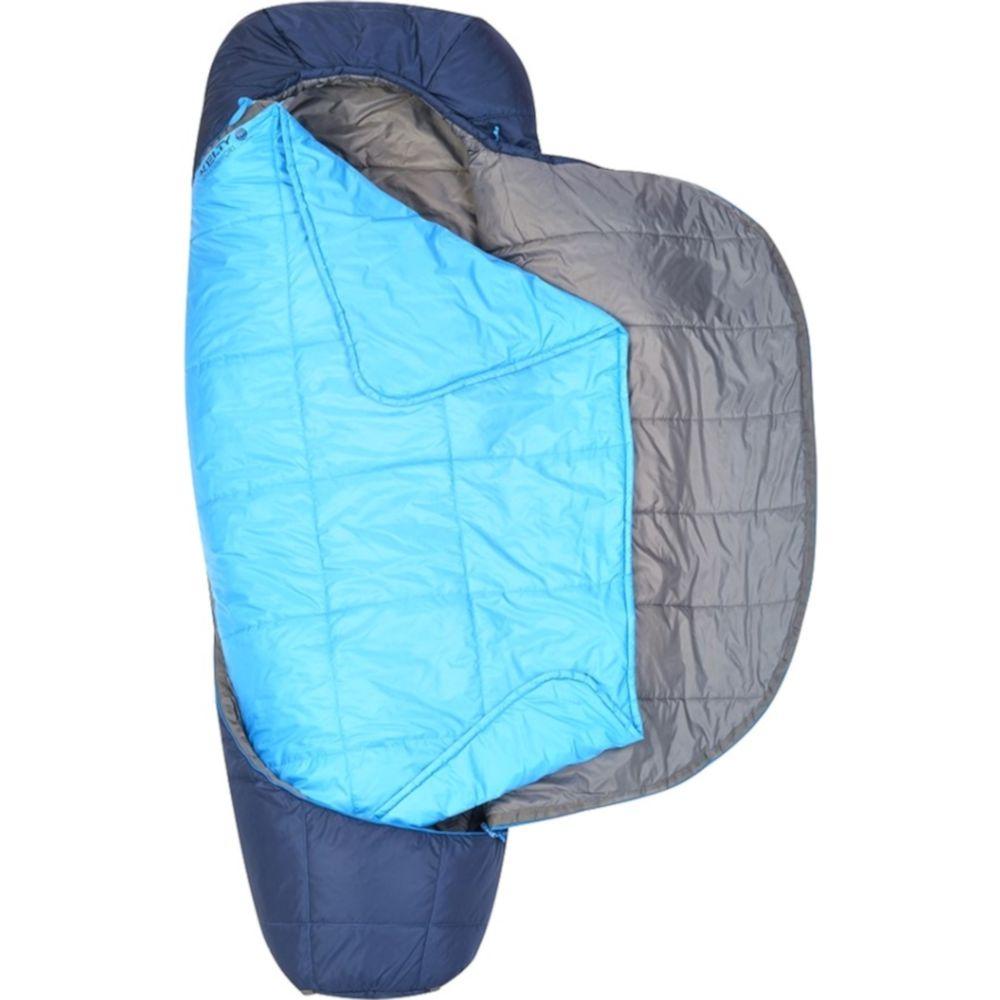 Спальник Kelty Tru Comfort 35 Regular