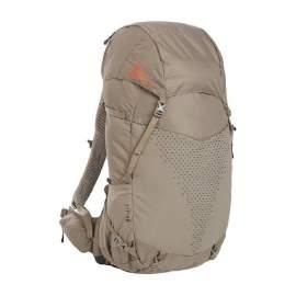 Рюкзак Kelty Zyp 48