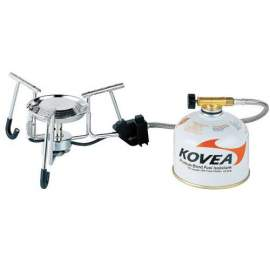 Газовий пальник Kovea Exploration