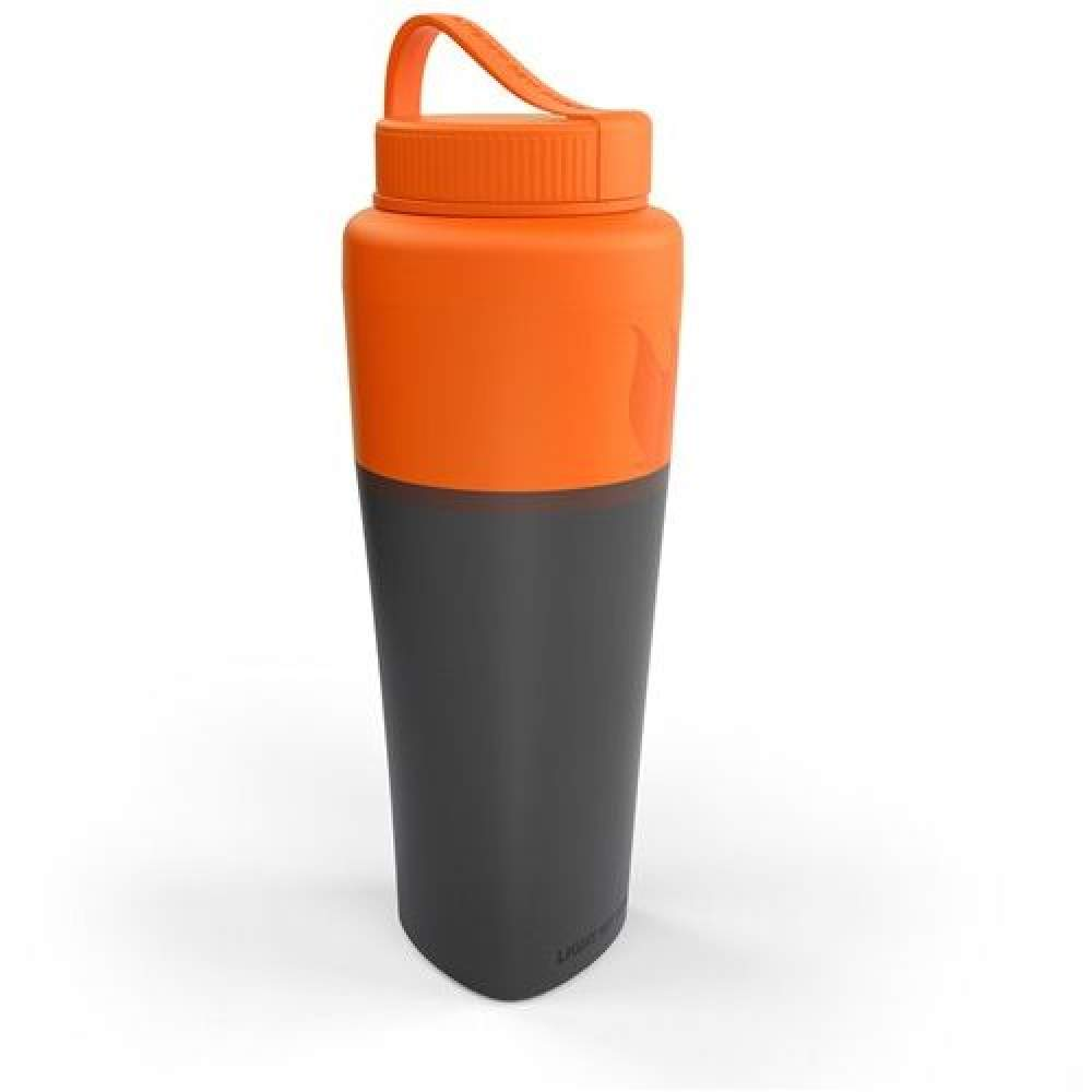 Фляга Light My Fire Pack-up-Bottle