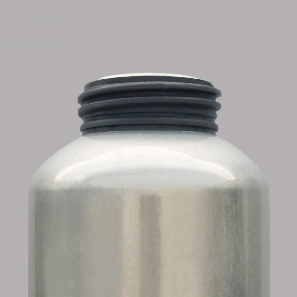 Пляшка Laken Classic 1 L