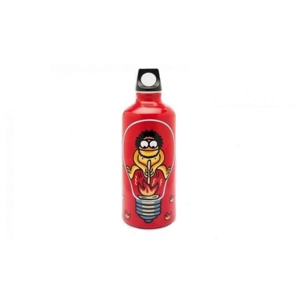 Бутылка Laken Futura Kukuksumusu 0,6L