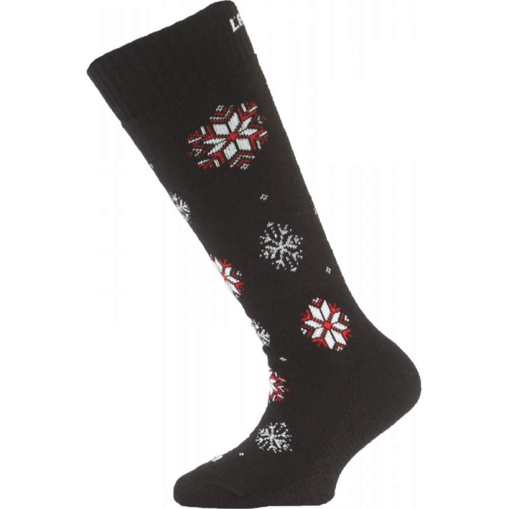 Шкарпетки Lasting SJA