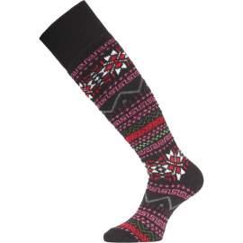 Шкарпетки Lasting SKW