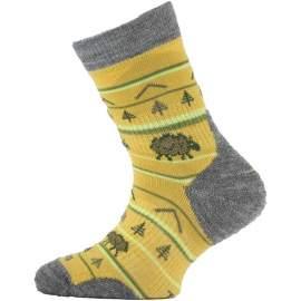 Шкарпетки Lasting TJL