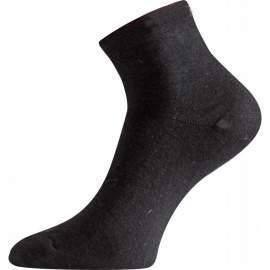 Шкарпетки Lasting WAS