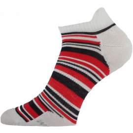 Шкарпетки Lasting WCS