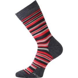 Шкарпетки Lasting WPL