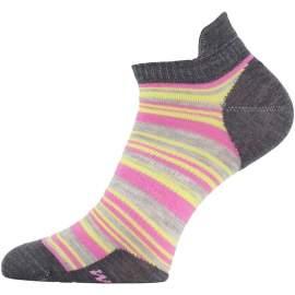 Шкарпетки Lasting WWS