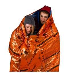 Термоодеяло Lifesystems Heatshield Blanket Double