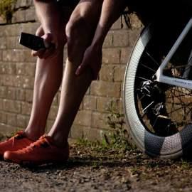 Сонцезахисний крем Lifesystems Endurance Sport SPF50+ (50 мл)