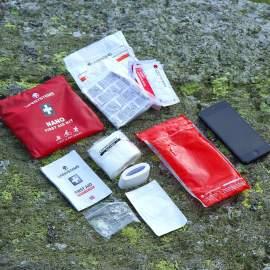 Аптечка Lifesystems Light&Dry Nano First Aid Kit