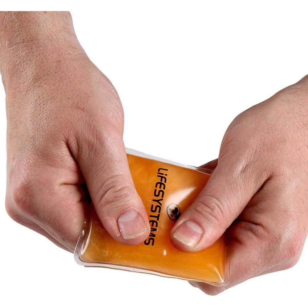 Грелка для рук Lifesystems Reusable Hand Warmer