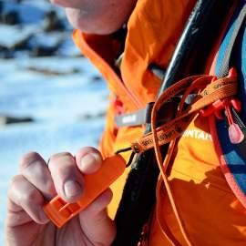 Свисток Lifesystems Safety Whistle