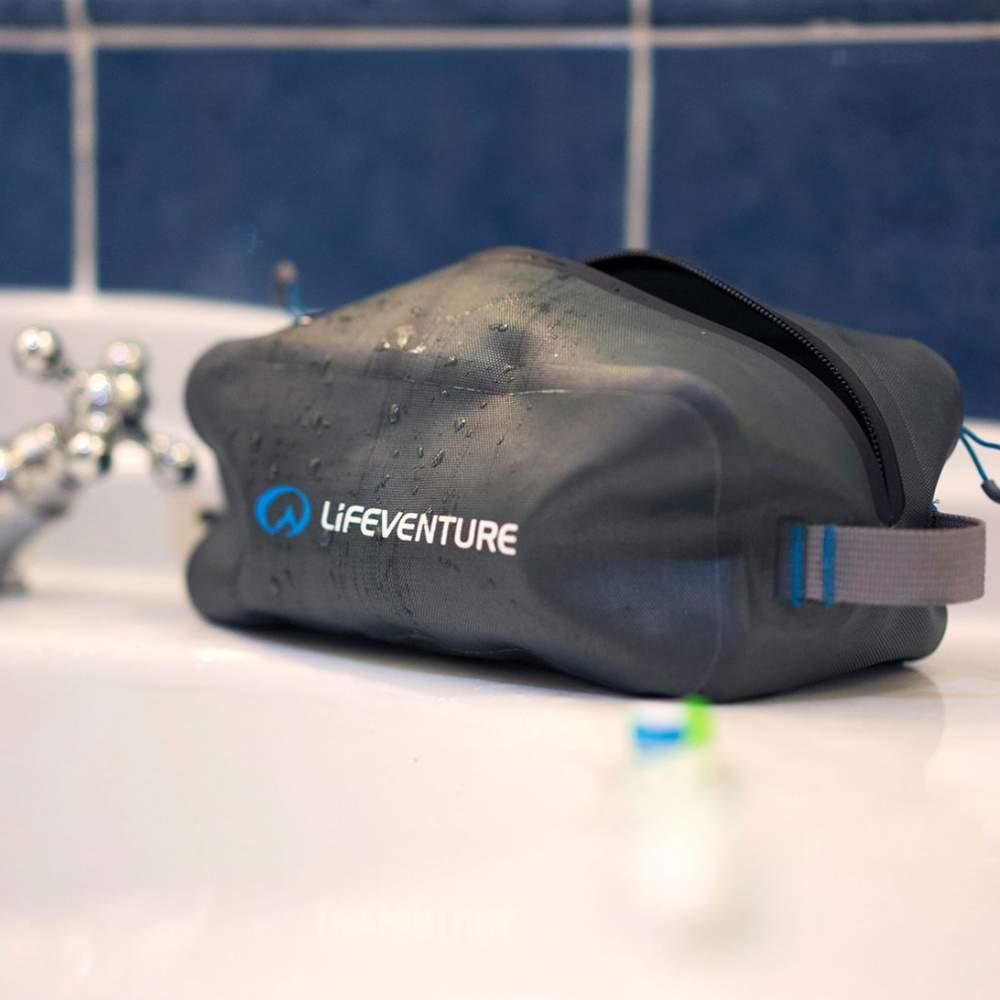 Косметичка Lifeventure Wash Case