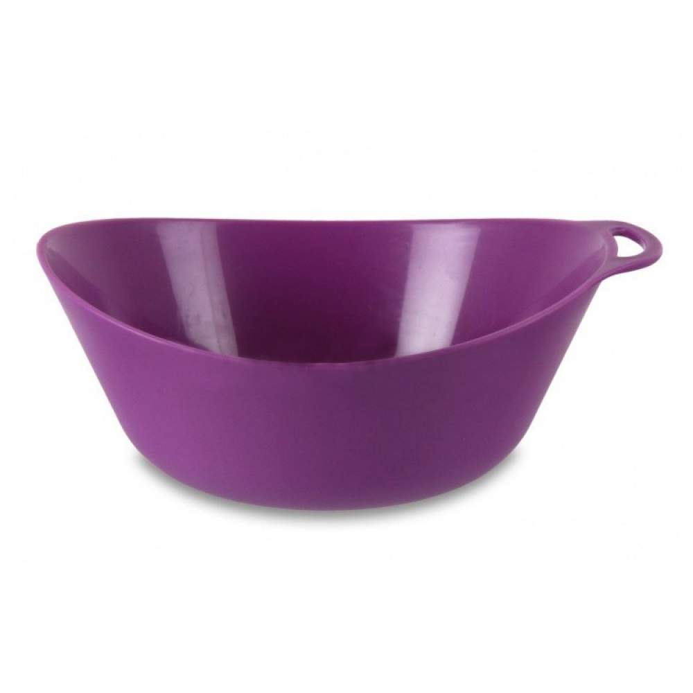 Миска Lifeventure Ellipse Bowl