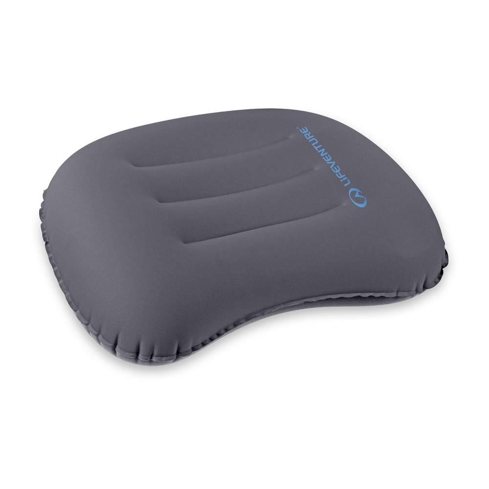 Подушка Lifeventure Inflatable Pillow