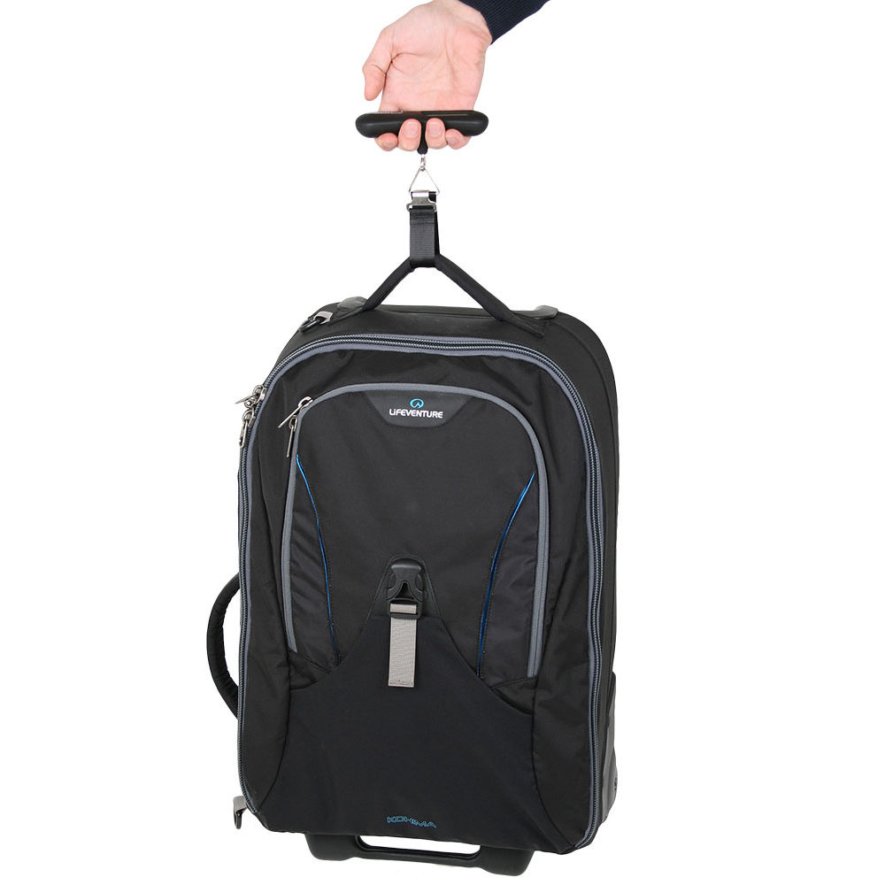 Вага Lifeventure Luggage Scales