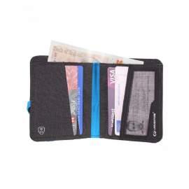 Гаманець Lifeventure RFID Compact Wallet