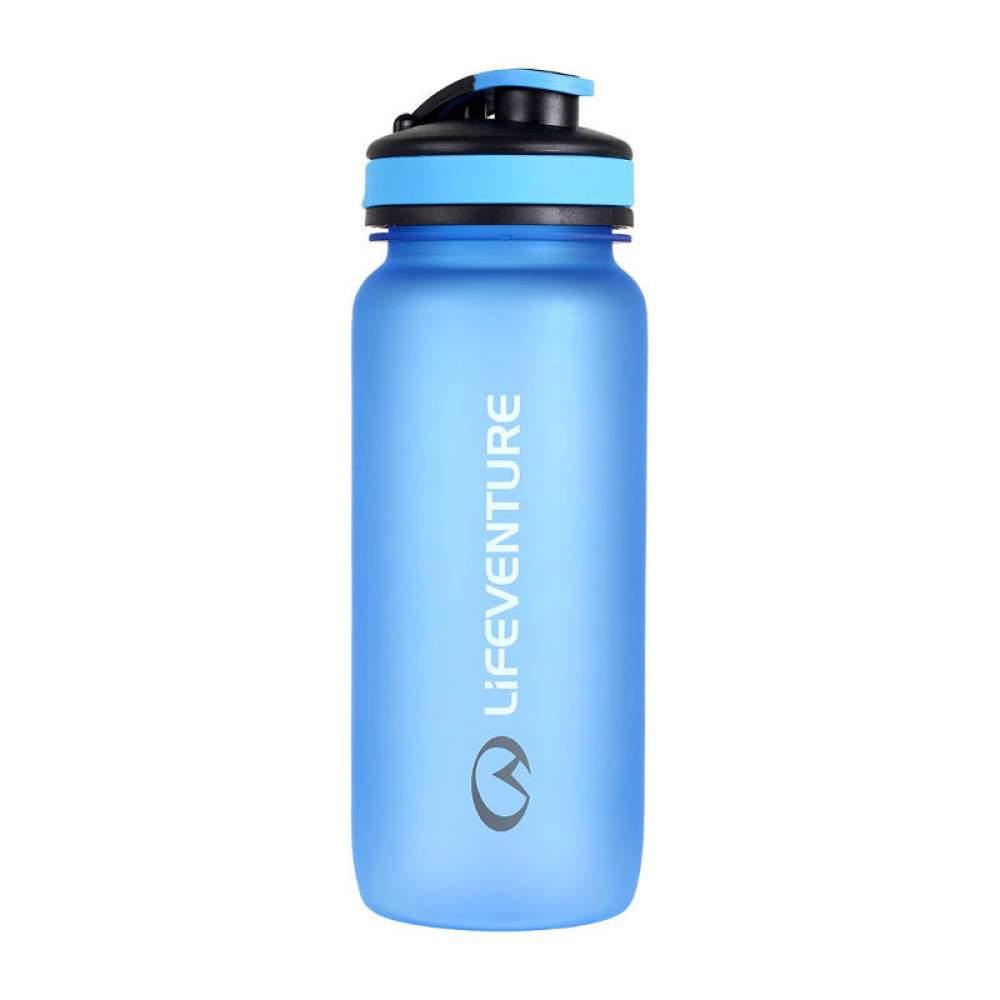 Фляга Lifeventure Tritan Bottle 650 мл